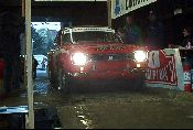 TAC Rally Tielt , Historic challenge, 19 april 2003 - foto 14 van 22