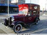 Flanders Collection Car - foto 1 van 52