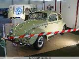 Flanders Collection Car - foto 2 van 52
