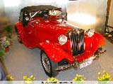 Flanders Collection Car - foto 3 van 52