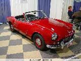 Flanders Collection Car - foto 5 van 52