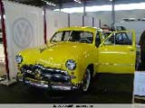 Flanders Collection Car - foto 8 van 52