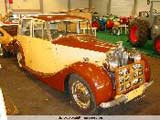 Flanders Collection Car - foto 9 van 52