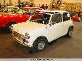Flanders Collection Car - foto 14 van 52
