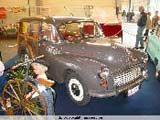 Flanders Collection Car - foto 18 van 52