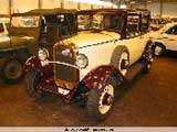 Flanders Collection Car - foto 22 van 52