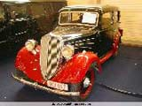 Flanders Collection Car - foto 24 van 52
