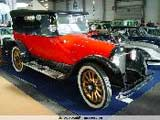 Flanders Collection Car - foto 25 van 52