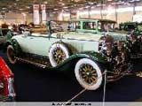 Flanders Collection Car - foto 27 van 52