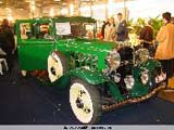 Flanders Collection Car - foto 29 van 52
