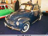 Flanders Collection Car - foto 30 van 52