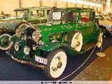 Flanders Collection Car - foto 31 van 52