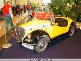 Flanders Collection Car - foto 35 van 52