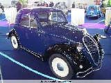 Flanders Collection Car - foto 36 van 52