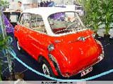 Flanders Collection Car - foto 37 van 52
