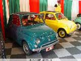 Flanders Collection Car - foto 40 van 52