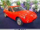 Flanders Collection Car - foto 43 van 52