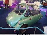 Flanders Collection Car - foto 48 van 52
