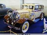 Flanders Collection Car - foto 49 van 52
