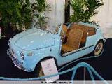 Flanders Collection Car - foto 50 van 52