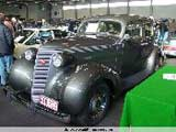 Flanders Collection Car - foto 51 van 52