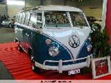 Flanders Collection Car - foto 52 van 52