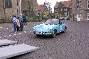 Ypres Retro Rally, 4 april 2004 - foto 13 van 62