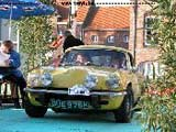 Ypres Retro Rally, 4 april 2004 - foto 30 van 62