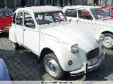 Citroënjumble, 25 april 2004 - foto 7 van 81