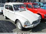 Citroënjumble, 25 april 2004 - foto 8 van 81