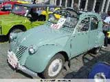 Citroënjumble, 25 april 2004 - foto 10 van 81