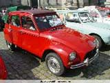 Citroënjumble, 25 april 2004 - foto 20 van 81