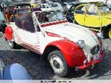 Citroënjumble, 25 april 2004 - foto 22 van 81