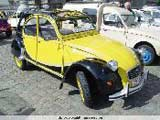 Citroënjumble, 25 april 2004 - foto 23 van 81