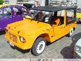 Citroënjumble, 25 april 2004 - foto 26 van 81