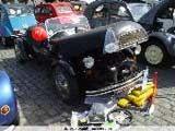 Citroënjumble, 25 april 2004 - foto 32 van 81