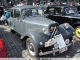 Citroënjumble, 25 april 2004 - foto 34 van 81