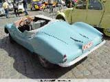 Citroënjumble, 25 april 2004 - foto 52 van 81