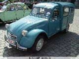 Citroënjumble, 25 april 2004 - foto 54 van 81