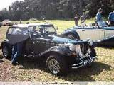 L&B Kit Car Meeting op 22/08/04 te Zandhoven - foto 3 van 20