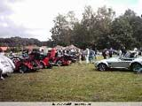 L&B Kit Car Meeting op 22/08/04 te Zandhoven - foto 5 van 20