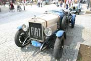 Salmson - Amilcar - meeting in Peer - foto 46 van 47