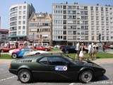 Internationaal BMW M1 treffen Knokke - foto 37 van 70