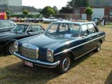 Oldtimer Fly-in - foto 26 van 102