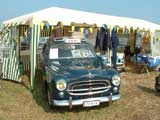 Oldtimer Fly-in - foto 29 van 102