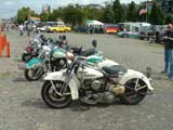 Americain Power on Wheels - foto 5 van 55