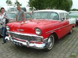 Americain Power on Wheels - foto 49 van 55