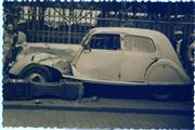 Old Black/white Car Pictures - foto 46 van 108