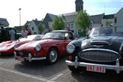 Dream on Wheels - Oostrozebeke @ Jie-Pie - foto 1 van 379