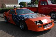 Dream on Wheels - Oostrozebeke @ Jie-Pie - foto 3 van 379